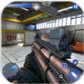 3D沙漠枪战行动中文汉化版下载 v1.2