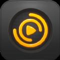 夜夜��2017最新版app下�d安�b v1.0