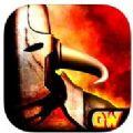 Warhammer Quest 2破解版