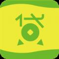 贷360贷款APP下载 v1.0.4