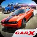 CarX公路赛车破解版