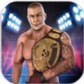 摔跤战士战斗中文汉化内购破解版(Wrestling Warriors Fighting) v1.1