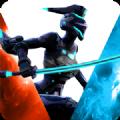 Nova Wars官网版