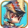 Mini Heroes游戏官网版