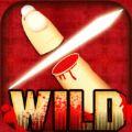 FS Wild官�W版