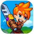 Dash Quest Heroes破解版