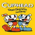 Cuphead中文破解版