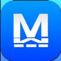 metro新时代最新版