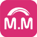 mimi视界