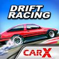 CarX漂移赛车汉化版