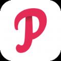 peepla直播官网安卓版 v1.0.3