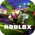 ROBLOX游戏官方版