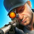 3D狙击刺客自由猎杀中文版