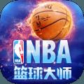 NBA�@球大��手游