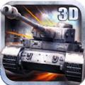3D坦克��霸2手游