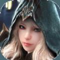 Raven掠夺者网易官方手游正版下载 v2.1.0