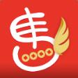 飞马钱包最新版app下载安装 v1.2.1