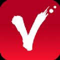 V头条app下载安卓版  v1.0.2