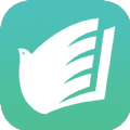 鸿雁传书安卓版app  v1.8.4