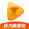 咪咕视频app v4.0.0.6