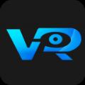 VR全景锁屏安卓版