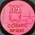 Cosmic Top Secret安卓版
