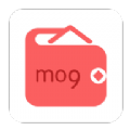 mo9钱包