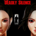 DEADLY AILENCE安卓版