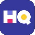 HQ Trivia答题安卓版