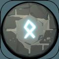 4Pillars游戏官方安卓版下载  v1.0