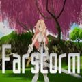 Farstorm游戏