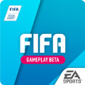 FIFA Football中文版