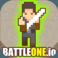 BattleOne.io官网版