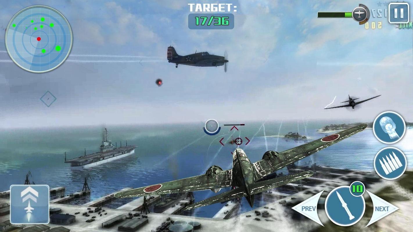 2K19雷霆之战无限金币破解版下载图片1