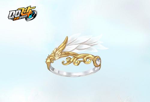 QQ飞车圣殿光辉礼盒收集首发 QQ飞车圣殿光辉套装闪耀登场[多图]