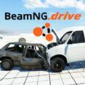 BeamNG.drive手机版