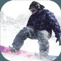 Snowboard Party破解版