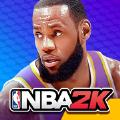NBA2K篮球行动版手游官网版下载 v1.9.366882