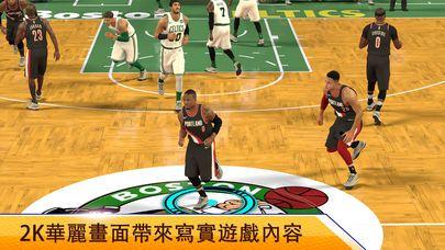 NBA2K�@球行�影媸钟喂倬W版下�d�D3: