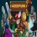 Woodpunk破解版