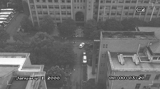 After School真人互动电影游戏官网版地址图片3