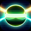 Synthwave游戏中文手机版(午夜狂飙)  v 1.0