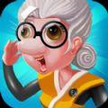 Granny2单机游戏攻略下载(Granny2)  v2.0.6