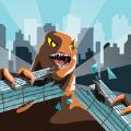 Monster.io游戏中文最新安卓版  v 1.0