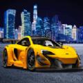 Sports Car Racing 2019破解版