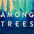 Among Trees汉化版