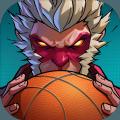 JJ篮球体验服