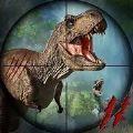 Dinosaur Hunt 2019破解版
