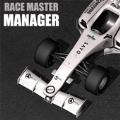 F1赛事经理汉化版