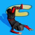 Clumsy Jumper安卓版